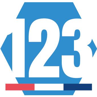 123territorial